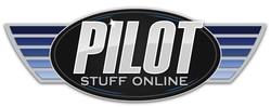 Pilot Stuff Online